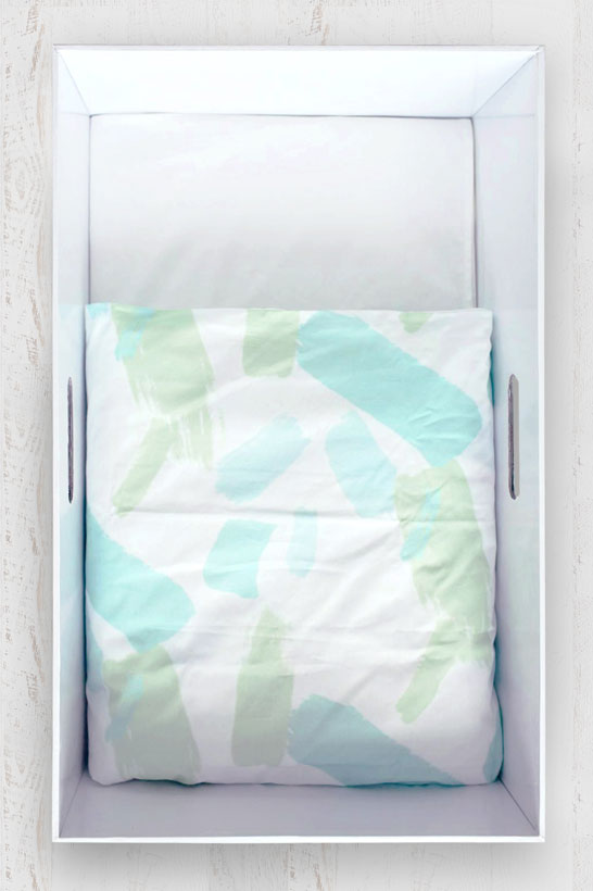 tsuky-baby-box_sleep_cover