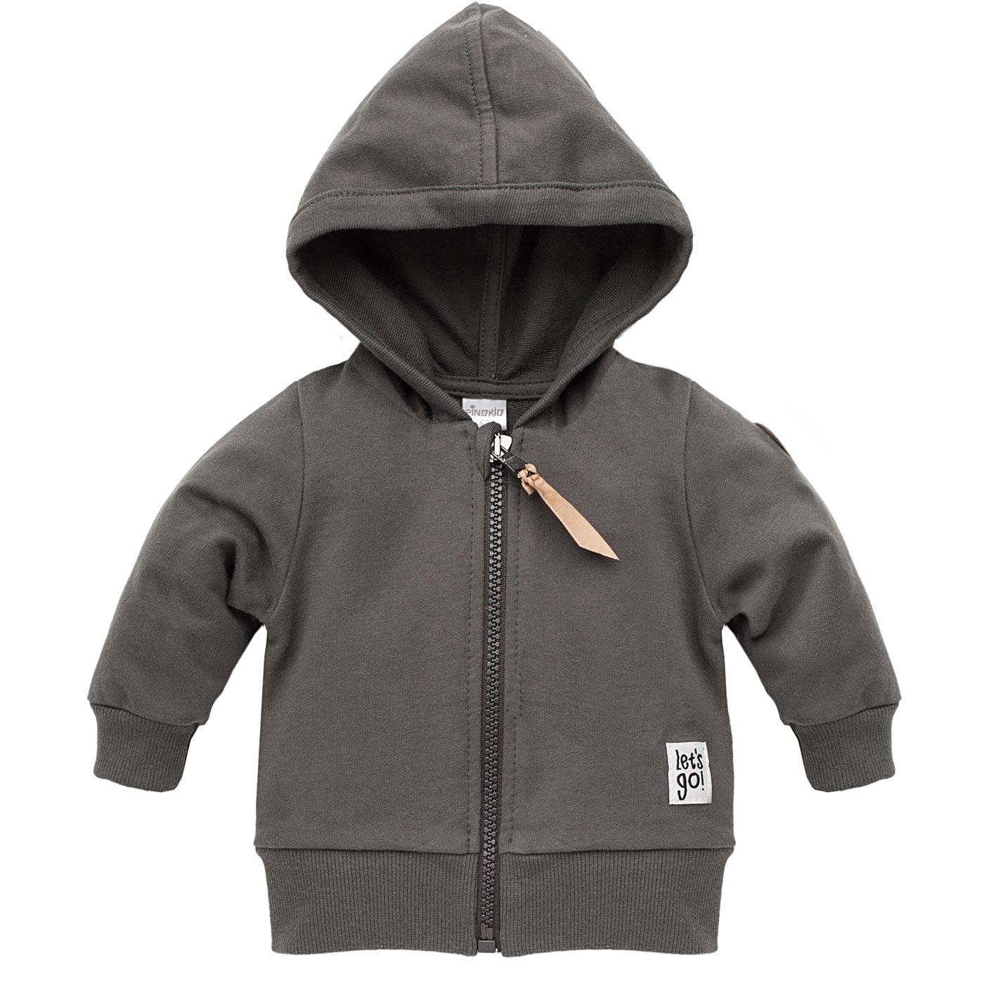суитчер-tsuky-бебешки-дрехи