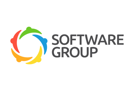 Software Group